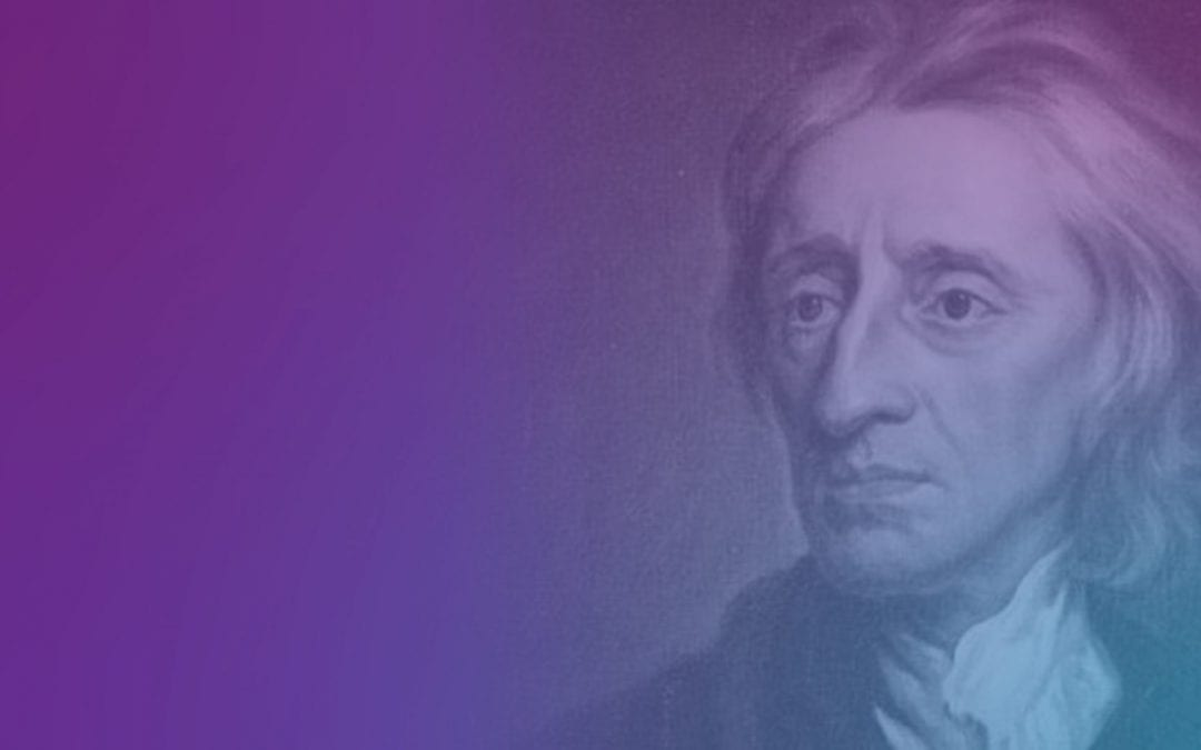 John Locke's Top 5 Radical Political Ideas